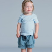 AS Colour - Infant Wee Tee