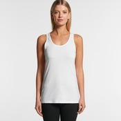 AS Colour - Women's 'Tulip' Singlet