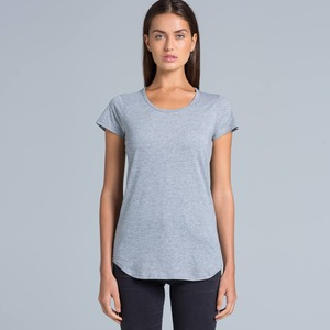 AS Colour - Women's 'Mali' Scoop Tee